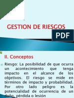 1 UJCM 2016 II RESUMEN GESTION DE  RIESGOS.pdf