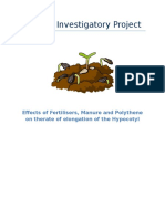 296780450-291918359-Biology-Investigatory-Project.pdf