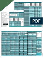PC1616-1832-1864 HP ES v4-2