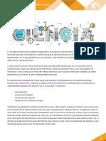 M3_S2_Ciencia_ PDF.pdf