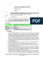 19._Informe_de_lev_de_observaciones_del_exp_tec_-_san_miguel.docx