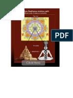 Srividya Sadhana - Mishra Path