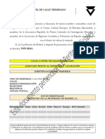 modelotasacionvivienda-110905062458-phpapp01