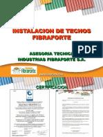 CHARLA TECNICA FIBRAFORTE.pdf