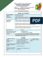 planeacion5sentidoscorrecto-160119231031