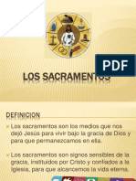 lossacramentos-151023163327-lva1-app6892