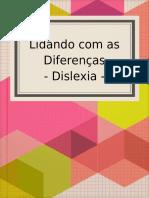 livro (1).pdf