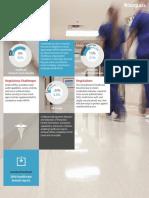 Infographic Healthcare Cloud Adoption.pdf
