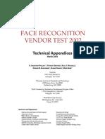 FRVT_2002_Technical_Appendices (2013_03_21 02_43_03 UTC)