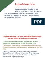 Fisiología Del Ejercicio (1)