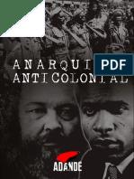 Anarquismo_Anticolonial_digital.pdf