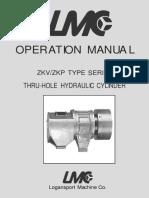 Manual de Operaciones (ZKV-ZKP)