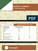 Biscoitos_e_cookies.pdf