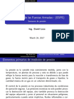 05_-_Sensores_de_presion