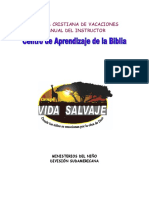 125206418-Manual-escuela-dominical-o-EBDV-Vida-Salvaje.pdf