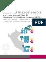 DIRECTIVA 12-2015-MIDIS RM-39-2016vf.pdf