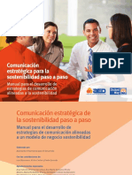 manual_comunicacion_sostenibilidad.pdf