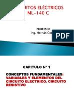 1 y 2 SEMANAS ML 140 .pptx