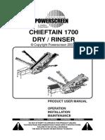 Ch 1700 Operation Manual_FUL REV 3.PDF