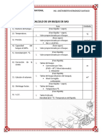 CALCULO DE UN BUQUE DE GAS.pdf