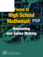 Focus in High School Mathematics Reasoning and Sense Making.pdf