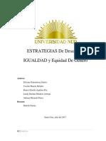PROYECTO - derecho igualdad y equidad de genero.docx