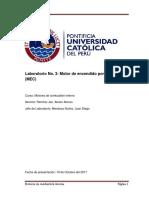 H1012-LAB03-RAMIREZ,ALVARO-20122494 (1)