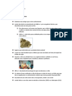 TOPICOS INTEGRADORES 1.Docx Apostila Reduzida