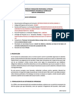 Edoc.pub Guia de Aprendizaje Normas y Deberes Resuelto 03do