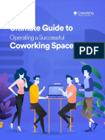 CWR_CoworkingGuide
