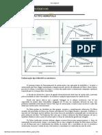 Aerobarcos.pdf