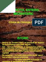 Alb 12. Curs Arteriopatii Cronice.ppt;