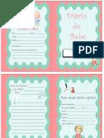 diariomenina.pdf