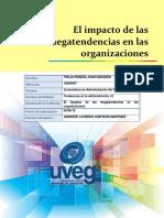 TREJO_JUAN_Megatendencias.docx