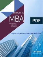 master-mba-especializado-en-gestion-energia