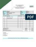 Cot 308 Ptt Xts Isschile E-telecom (1)
