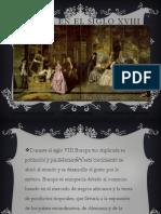 Clasicismo 1.2 PDF