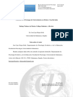 Dialnet-ViolenciaEnElNoviazgoDeUniversitariosEnMexico-6161369
