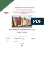 20144059G_TAREA-N8_2019-1