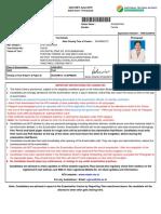 AdmitCard_190510332016.pdf