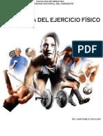 Coulleri_J_P_Fisiologia_del_ejercicio.pdf