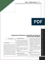 CASO PRACTICO BAJA ACTIVO.pdf