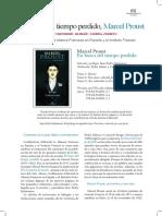 NP-Proust.pdf