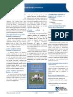 chlamydiosis_F-es.pdf