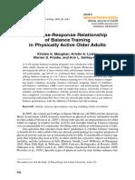 Maughan et al. (2012).pdf