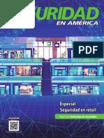 SeguridadEnAmérica_114w