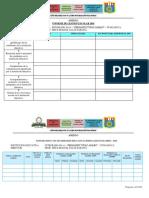 Informe de Gestion Escolar 2018