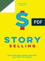 StorySelling Sample