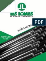 Barras-Rectas-y-Lisas.pdf