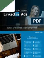How_to_Run_Successful_LinkedIn_Ads.pdf